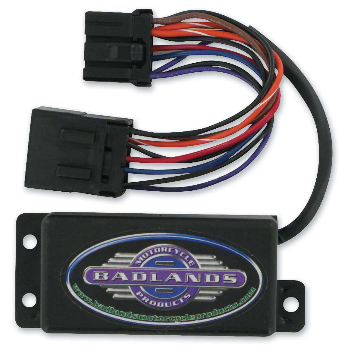 306 914_A badlands motorcycle parts & accessories j&p cycles badlands ill-01 wiring diagram at gsmportal.co
