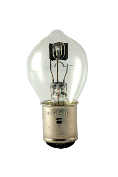 EiKO Replacement Bulb 12V 35/35W