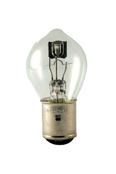 EiKO Replacement Bulb 12V 60/60W