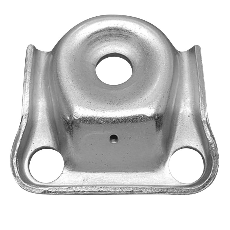Replica Headlamp Mount Bracket