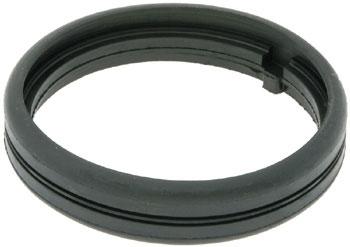 5-3/4″ Headlight Rubber Seal