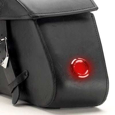 CycleVisions Bag Lites
