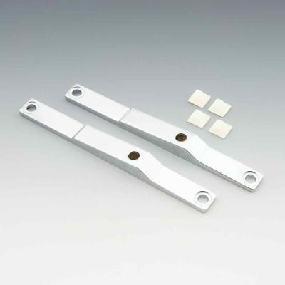 Hotop Designs Marker Light Mounting Bracket