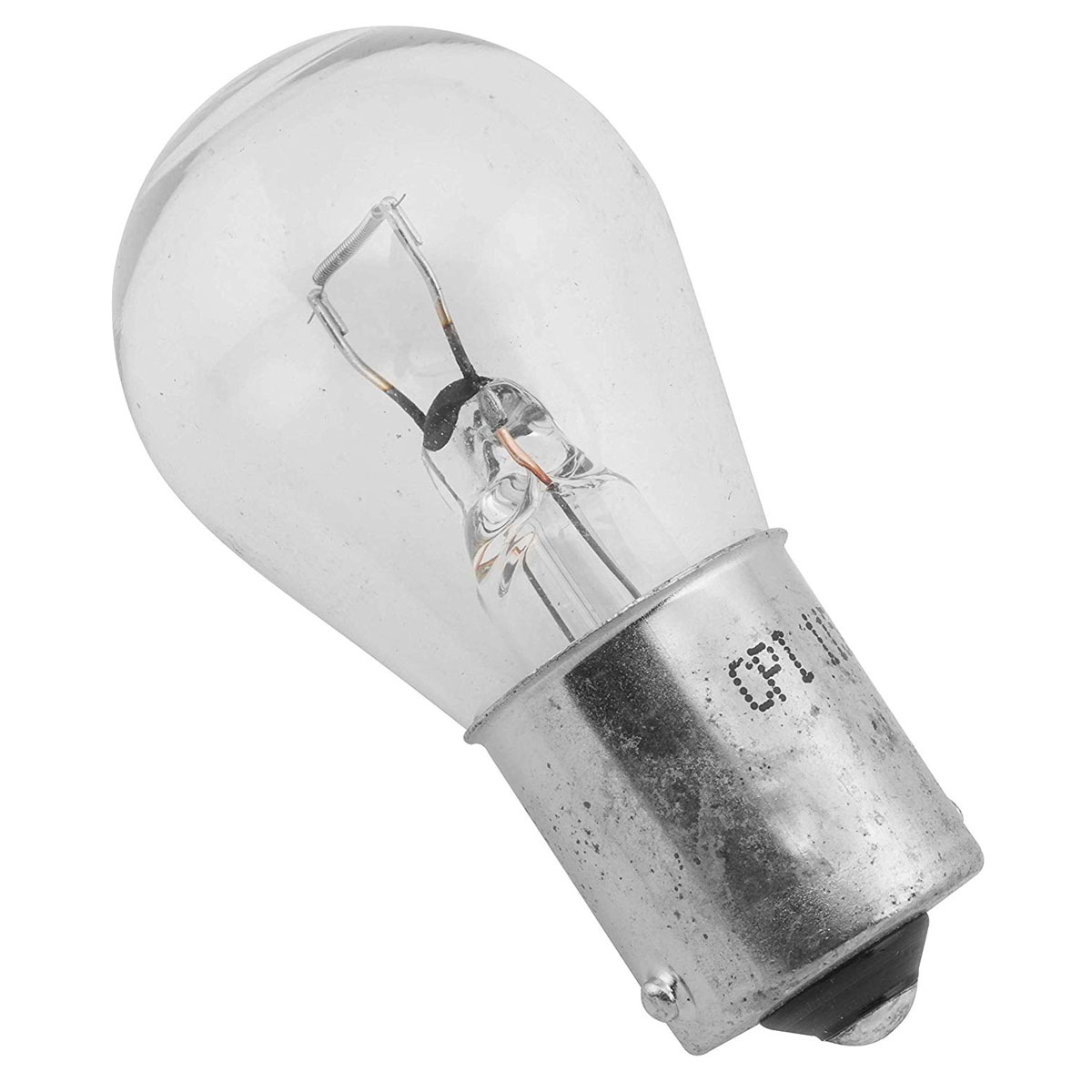 how to change signal bulb