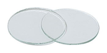 Adjure Replacement Lens for Beacon 1 Marker Lights