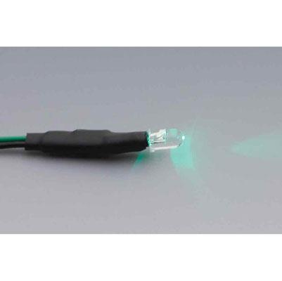 Signal Dynamics Corporation Micro Star LED Lights