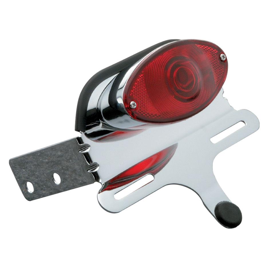 Cateye Style Taillight Kit