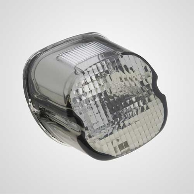 J&P Cycles® Tailight Lens