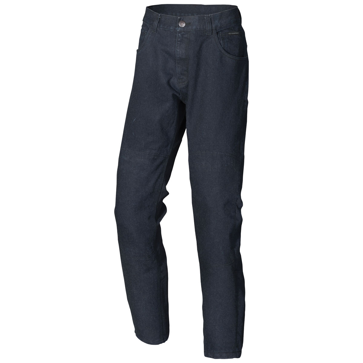 Scorpion EXO Men's Covert Ultra Blue Jeans