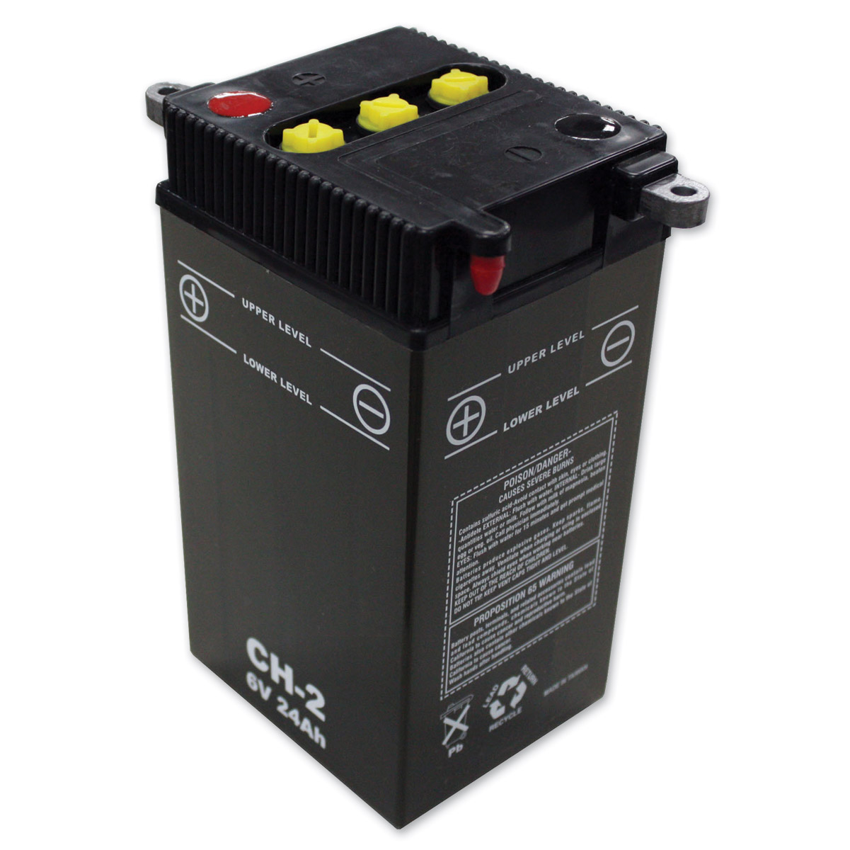 6 volt motorcycle battery review about motors. Black Bedroom Furniture Sets. Home Design Ideas