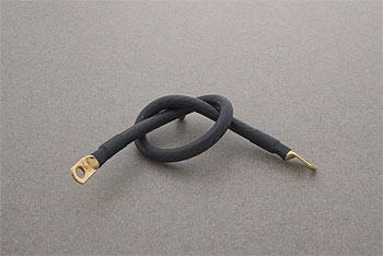 Terry Components Battery Cable 14″