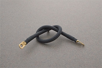 Terry Components Battery Cable 12″