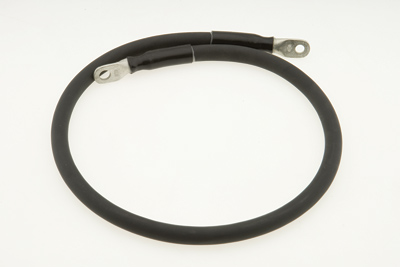 Sumax Extreme Duty 30″ Battery Cable