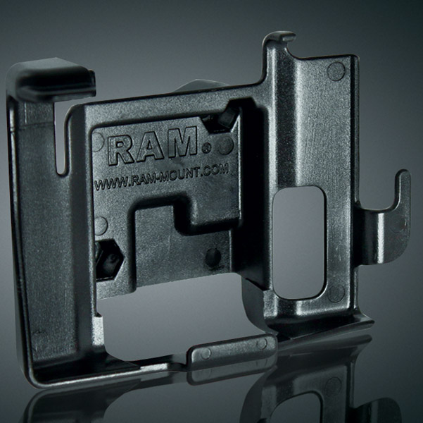 Ram Mount GPS Cradle for Garmin Nuvi 300