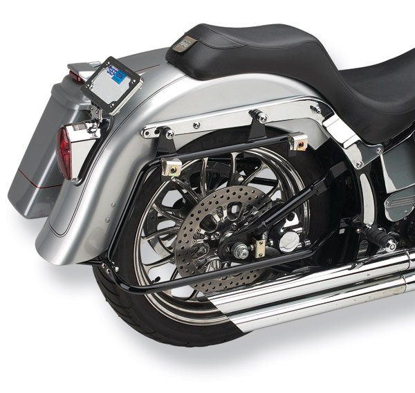 Cyclevisions black bagger tail mounting kit 352 608 jp cycles cyclevisions black bagger tail mounting kit altavistaventures Image collections