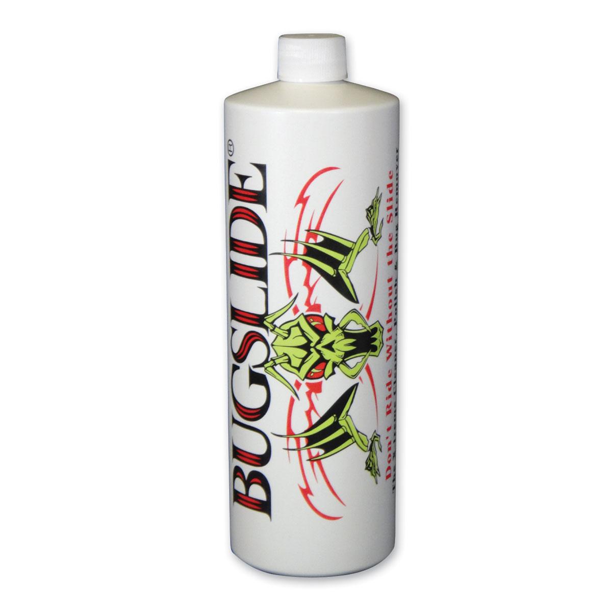 Bugslide 32 Ounce
