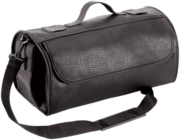 River Road Momentum Series Classic Travel Case
