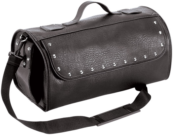 River Road Momentum Series Studded Travel Case