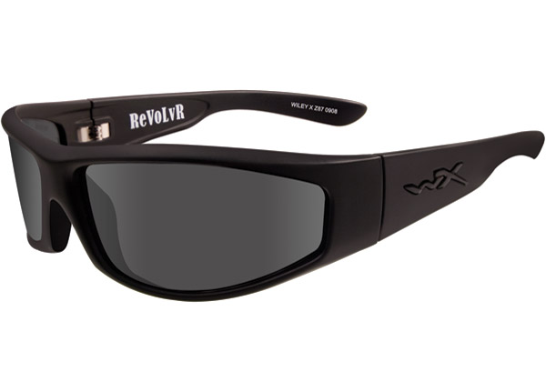 Wiley X Revolvr Eyewear