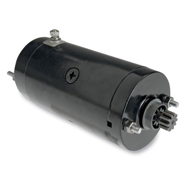 High Torque Starter for Dresser and Sportster
