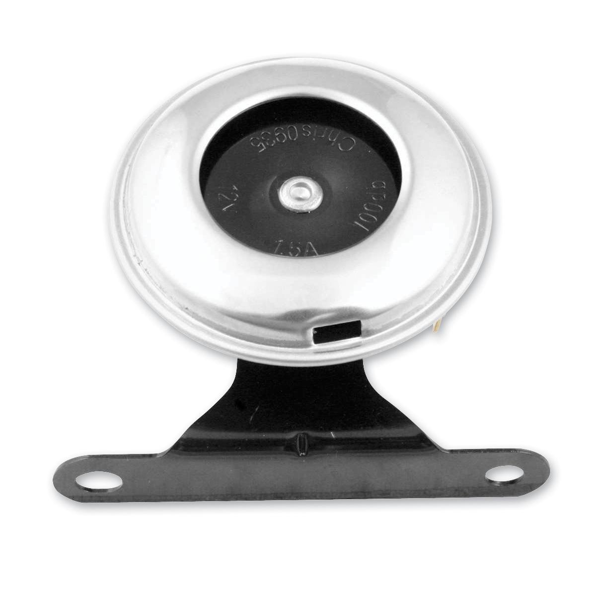 Chris Products 12-Volt Horn