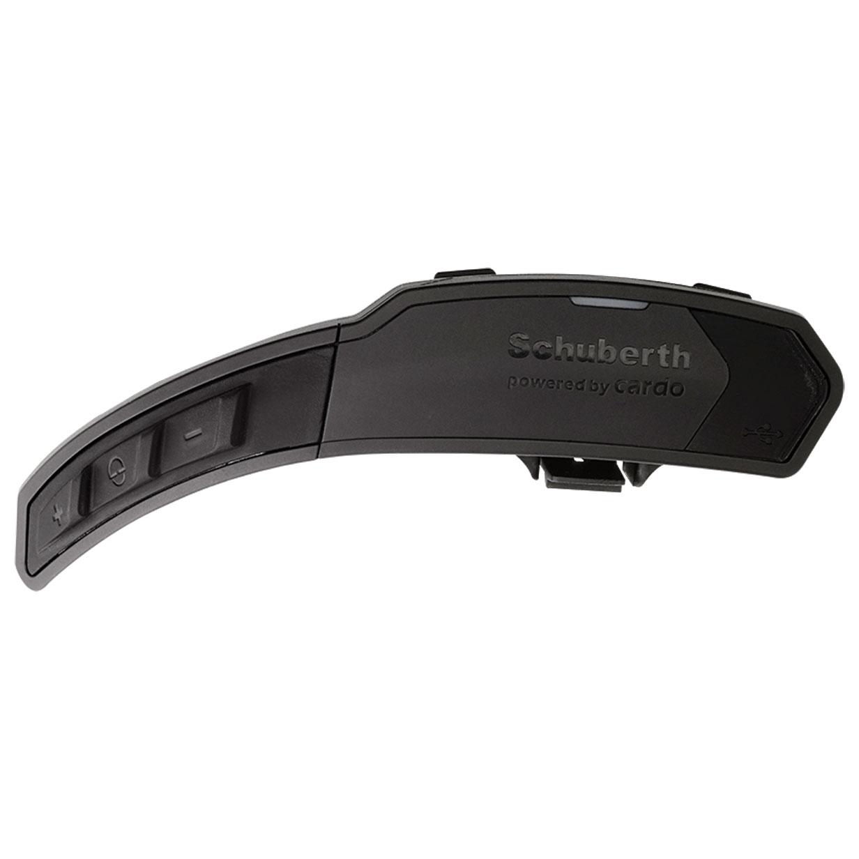 Schuberth SC1M Bluetooth Communication System