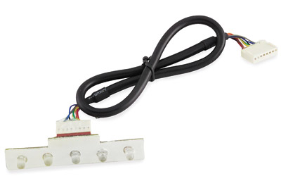 360 201_A harley davidson dyna wiring harness kits j&p cycles thunderheart wiring harness at webbmarketing.co