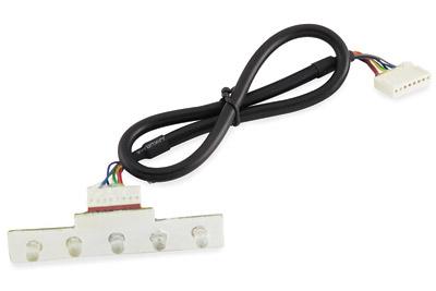 crutchfield wiring harness subaru brz thunderheart wiring harness thunder heart performance led dash indicator kit | 360-201 | j&p cycles #15