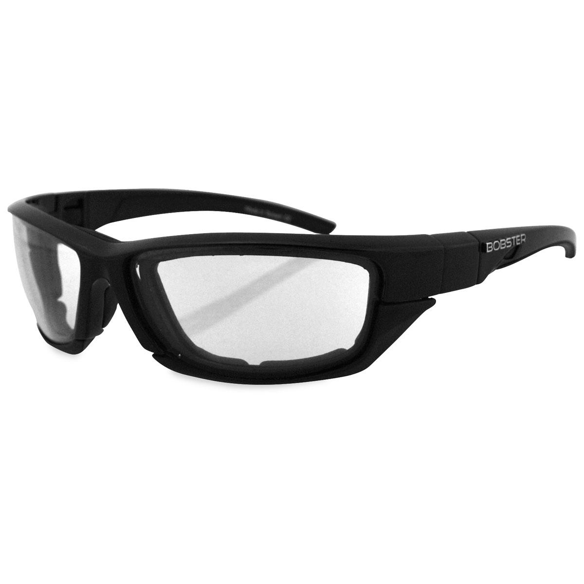 Bobster Decoder 2 Photochromic Sunglasses