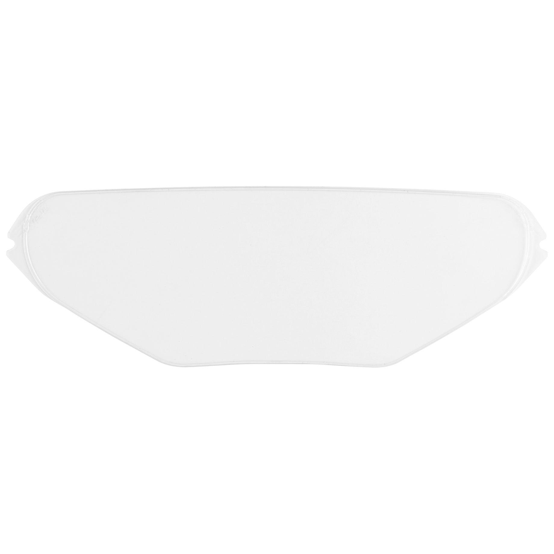 Nolan N100-5 Clear Pinlock Face Shield