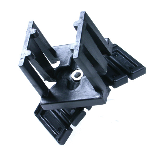 3BR Powersports TAPP Lite Replacement Universal Mount