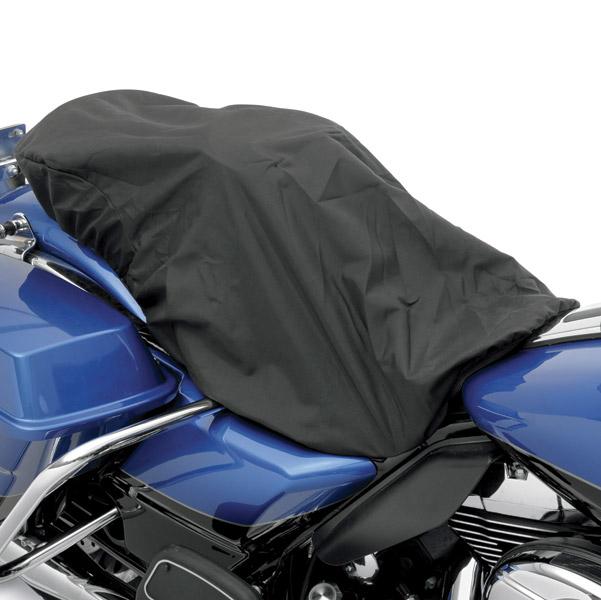 Drag Specialties Seat Rain Cover