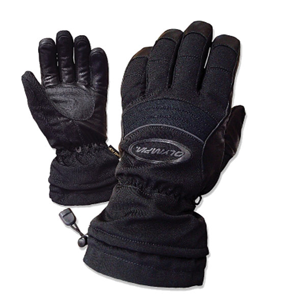 Olympia Gore-Tex 2-in-1 Commander Gloves