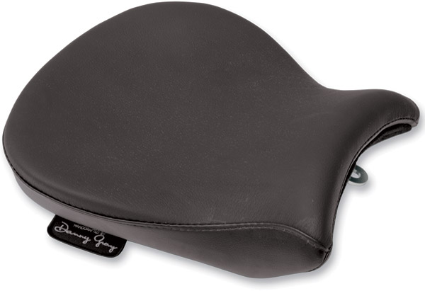 Danny Gray Bigseat Backrest Large Passenger Seat