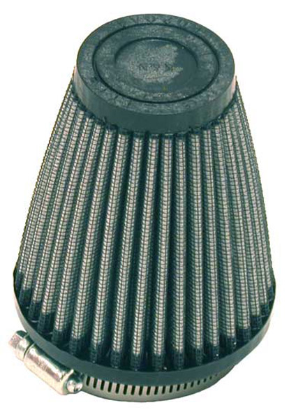 K&N R-1260 Universal Round Tapered Air Filter