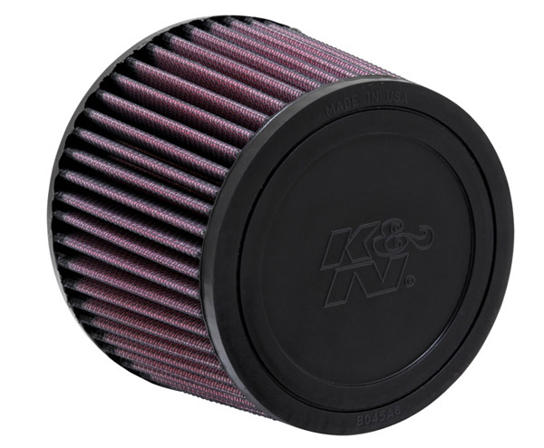 K&N R-1380 Universal Round Tapered Air Filter