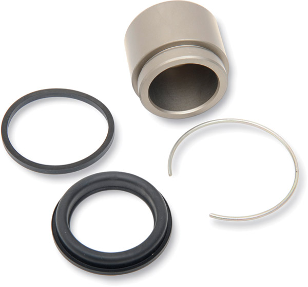 Caliper Rebuild Piston and Seals Kit Rear