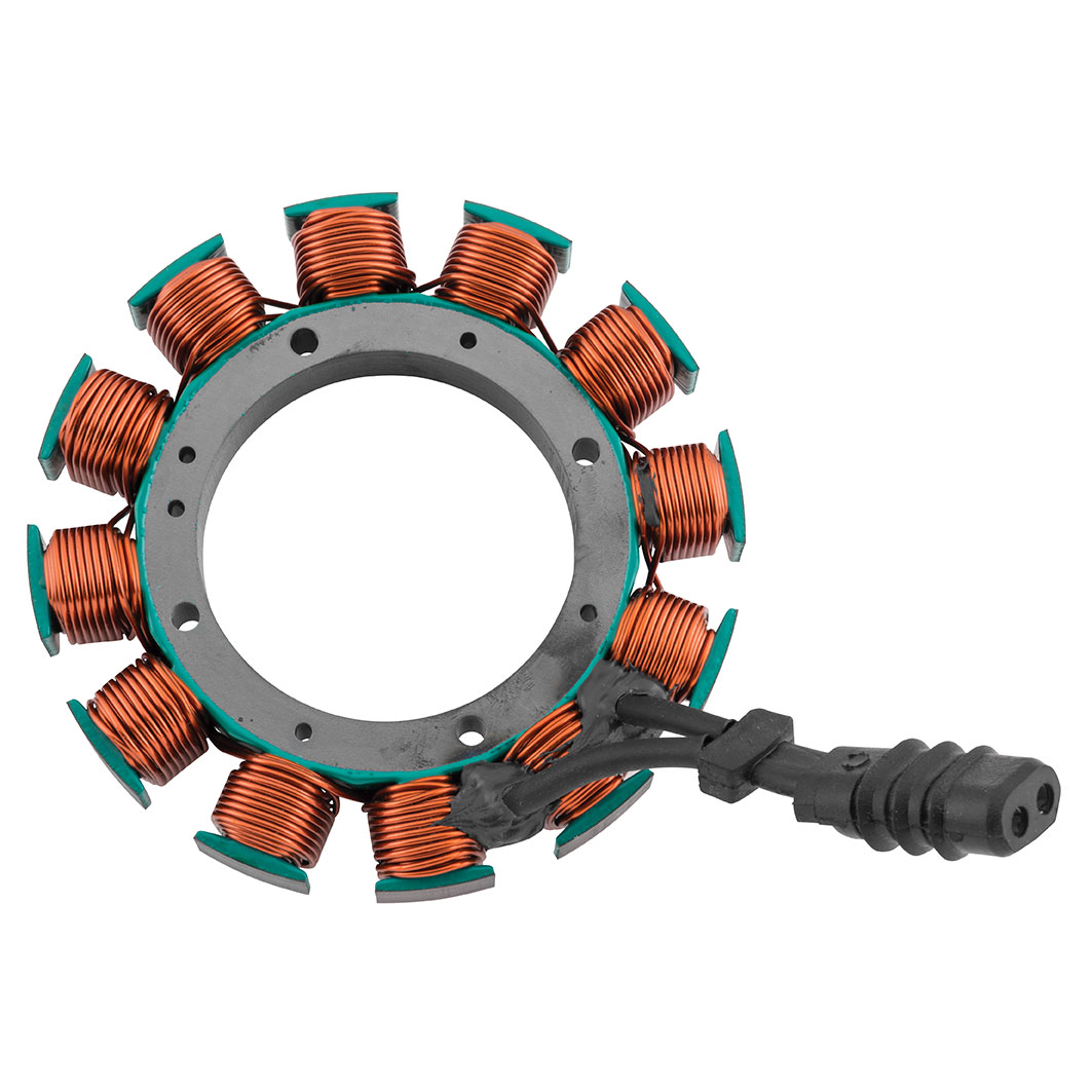 Cycle Electric Stator - CE-8999 | JPCycles.com