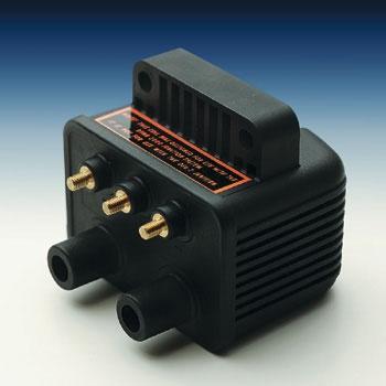 Dynatek Twin Fire II Coil - 3103-0080
