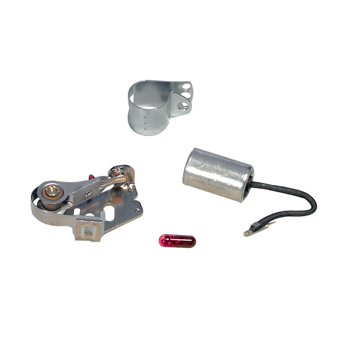 Powerband Tune Up Kit - 23018A