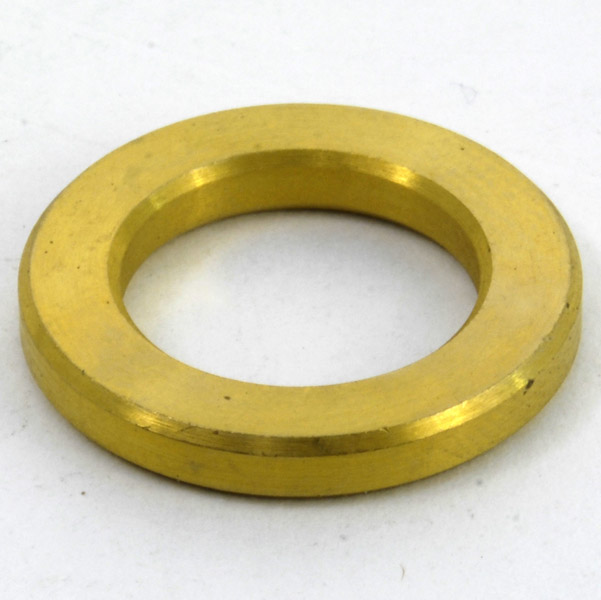 Electric Starter Assembly Housing Thrust Washer