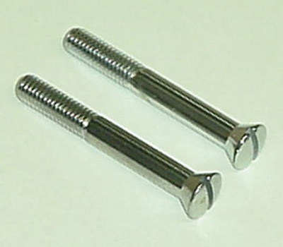 Colony Generator Mounting Screws