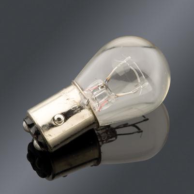 EiKO Dual Filament Replacement Bulbs