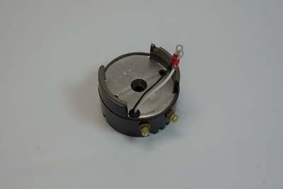 Cycle Electric Replacement 12-Volt Regulator