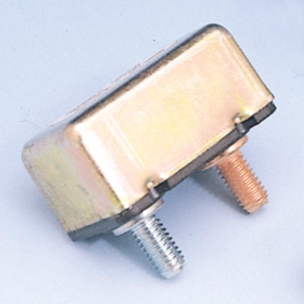 40 Amp Circuit Breaker | 381-681 | J&P Cycles
