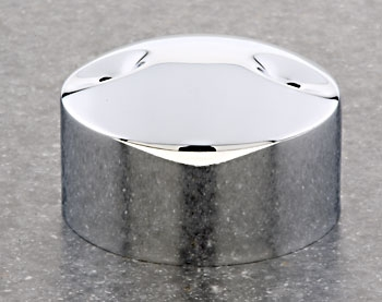 V-Twin Manufacturing Generator Cover
