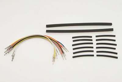 382 102_A novello 8\u2033 handlebar wiring harness extension without cruise 382 harley handlebar wiring harness at downloadfilm.co