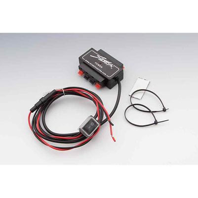 Street FX ElectroPods Power Distribution Module
