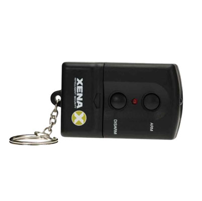Xena Zone Alarm Additional Remote