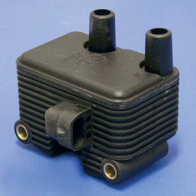 Daytona Twin Tec High Output Coil for Twin Cam